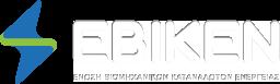 Eviken Logo